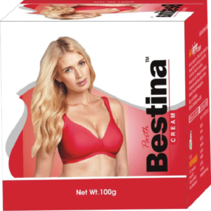 Bestina Breast Cream