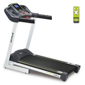 OMA-1343CA Treadmill
