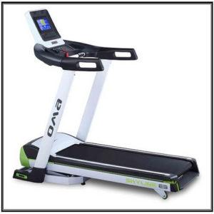 OMA-3030CA Treadmill