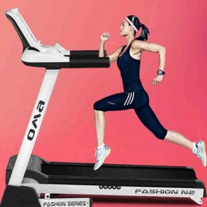 OMA-5320CA Treadmill