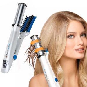 Instyler Hair Straightener