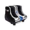 Leg Foot Massager Machine